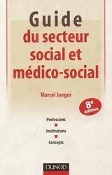Souvent acheté avec Prise en charge des maladies génétiques en pédiatrie, le Guide du secteur social et médico-social