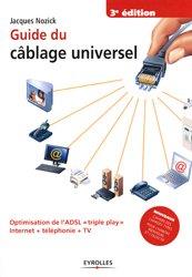 Souvent acheté avec Mémento de schémas électriques 1, le Guide du câblage universel