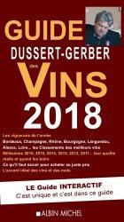 Dernières parutions dans Pratique, Guide Dussert-Gerber des vins 2018