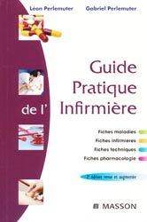 Souvent acheté avec L'infirmière scolaire aujourd'hui, le Guide pratique de l'infirmière