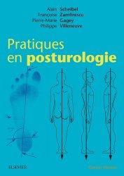 Souvent acheté avec Points gachettes comment soulager les douleurs, le Guide de posturologie