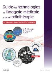 Souvent acheté avec Préparation au DTS en imagerie médicale et radiologie thérapeutique, le Guide des technologies de l'imagerie médicale et de la radiothérapie