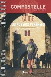 Nouvelle édition Guide du Puy aux Pyrénées