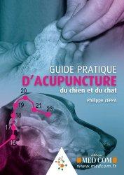 Souvent acheté avec Reiki animal, le Guide pratique d'acupuncture du chien et du chat