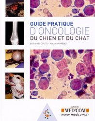 Souvent acheté avec Guide pratique de cytologie et hématologie du chien et du chat, le Guide pratique d'oncologie du chien et du chat https://fr.calameo.com/read/005370624e5ffd8627086