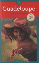 Dernières parutions sur Guides Guadeloupe, Guide Tao Guadeloupe. Originale et durable