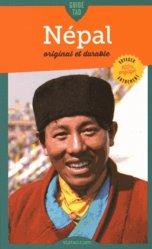 Dernières parutions dans Guide Tao, Guide Tao Népal. Original et durable