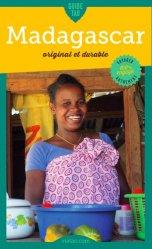 Dernières parutions dans Guide Tao, Guide Tao Madagascar. Original et durable