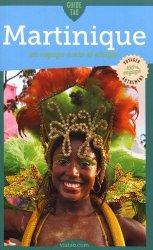 Dernières parutions dans Guide Tao, Guide Tao Martinique