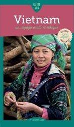 Dernières parutions dans Guide Tao, Guide Tao Vietnam