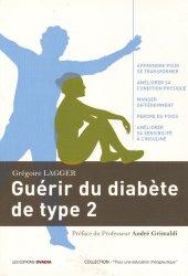 Souvent acheté avec L'hyperactivité chez l'enfant, le Guérir du diabète de type 2