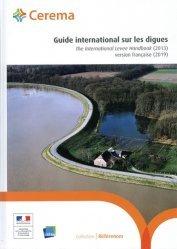Dernières parutions dans Références, Guide international sur les digues