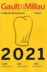 Nouvelle édition Guide France