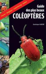 Souvent acheté avec Calosoma, Carabus, et Cychrus de France, le Guide des plus beaux coléoptères de France dans leur milieu