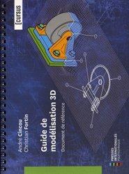 Dernières parutions sur Multimédia - Graphisme, Guide de modélisation 3D