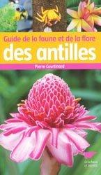 Souvent acheté avec Aquaculture insulaire et tropicale, le Guide de la faune et de la flore des Antilles