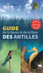 Dernières parutions sur Flores des Dom-Tom, Guide de la faune et de la flore des Antilles