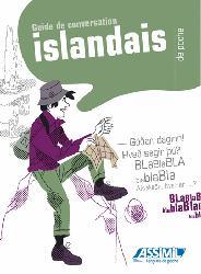 Dernières parutions sur Islandais, Guide de Conversation Islandais de Poche