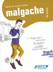 Dernières parutions dans Langues de poche, Guide de Conversation Malgache de Poche