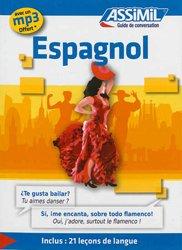 Dernières parutions dans , Guide de Conversation Espagnol