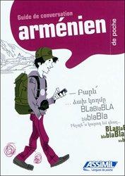 Dernières parutions sur Arménien, Guide de Conversation Arménien de Poche