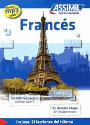 Dernières parutions dans Guides de conversation, Guia de Conversacion Francés