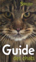 Souvent acheté avec Être vétérinaire, le Guide des chats