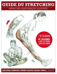 Souvent acheté avec Guide des compléments alimentaires pour sportifs, le Guide du stretching
