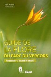 Souvent acheté avec Guide Peterson des oiseaux de France et d'Europe, le Guide de la flore du Parc du Vercors
