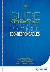 Souvent acheté avec Plongée plaisir Niveau 3, le Guide international des centres de plongée éco-responsables 2012