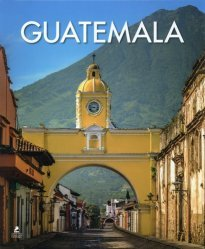 Dernières parutions sur Amériques, Guatemala