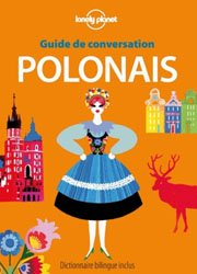 Dernières parutions sur Guides de conversation, Guide de conversation polonais