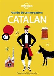 Dernières parutions dans Guide de conversation, Guide de conversation catalan