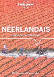 Dernières parutions sur Néerlandais, Guide de Conversation Néerlandais
