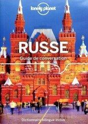 Dernières parutions dans Guide de conversation, Guide de conversation russe