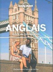 Dernières parutions sur Auto apprentissage, Guide de conversation anglais