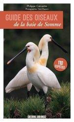 Dernières parutions sur Guides d'identification et d'observation, Guide des oiseaux de la baie de somme