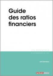 Dernières parutions sur Finances locales, Guide des ratios financiers