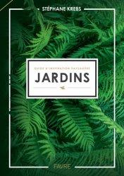 Souvent acheté avec Jardin à vivre, le Guide d'inspiration paysagère