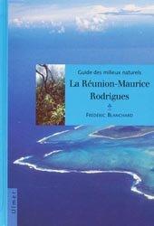 Souvent acheté avec Lynx...le grand retour ?, le Guide des milieux naturels  - La Réunion-Maurice Rodrigues