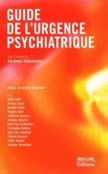 Souvent acheté avec L'anorexie mentale, le Guide de l'urgence psychiatrique majbook ème édition, majbook 1ère édition, livre ecn major, livre ecn, fiche ecn