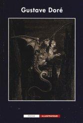 Dernières parutions dans Poche Illustrateur, Gustave Doré