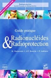 Dernières parutions sur Radioprotection, Radionucléïdes et radioprotection