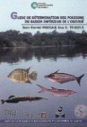 Dernières parutions dans Etec, Guide de détermination des poissons du bassin inférieur de l'Ogooué