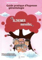 Dernières parutions dans Le Germe, Guide pratique d'hypnose en gérontologie