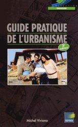 Nouvelle édition Guide pratique de l'urbanisme
