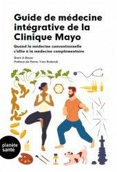Dernières parutions sur Sociologie et philosophie médicale, Guide de médecine intégrative