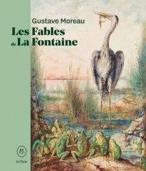 Dernières parutions sur Monographies, Gustave Moreau