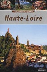 Souvent acheté avec Nos champignons, le Guide découverte Haute-Loire