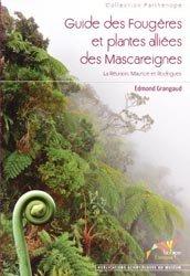 Souvent acheté avec Atlas des poissons et des crustacés d'eau douce de la Martinique, le Guide des Fougères et plantes alliées des Mascareignes